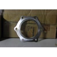 蜗壳出口密封垫 201V08901-0210
