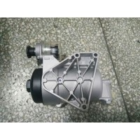 201V12501-7291燃油滤清器MC11