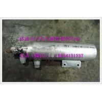 陕汽德龙F2000空调干燥器DZ13241821201