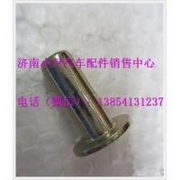 陕汽德龙奥龙铆钉P81.92201.0109