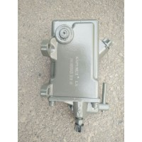 AZ9100820025驾驶室举升泵