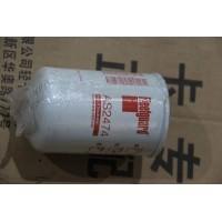AS2474油气分离器滤芯