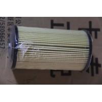 J0815-2000滤芯部件