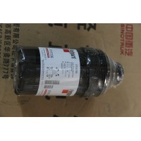 J5262311A2076柴油滤芯