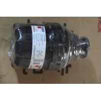 J5266016A2076机油滤清器