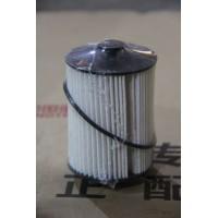JFS19925WUMFA2076柴油滤芯