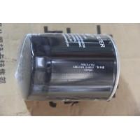 JX0810机油滤芯