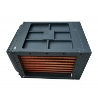 空气中冷器1001779360