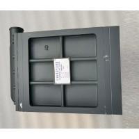 空气中冷器612630120236