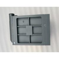 空气中冷器1000971609Z