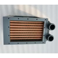 空气中冷器612600120182