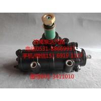 一汽解放动力转向器总成、方向机B05-3411010