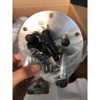 大福后处理专卖供应1161010-72U液位传感器 解放气区