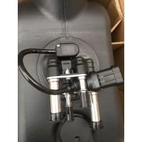 大福供应液位传感器J-S51706东风专用