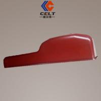重汽豪沃变速箱配件 油底壳 型号612600150325