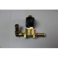 尿素一直加热电磁阀3754010-57A解放大J6