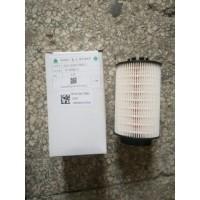 201V12503-0062燃油精滤芯带O型圈