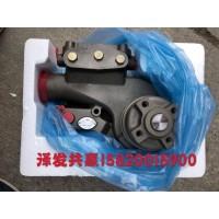 水泵总成L53L2-1307100A