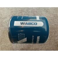 B0016448  干燥罐Drying chamber