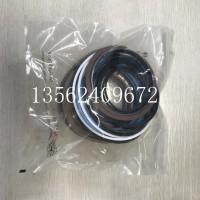 三一钻机SR150桅杆油缸修理包 10960487K
