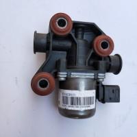 冷却液单向阀 VG1034120011