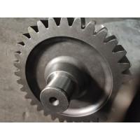 VG1500019015A后取力输出齿轮