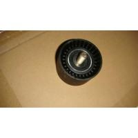 VG1246060047平惰轮