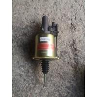 DZ9112230181离合器分泵