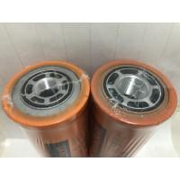 唐纳森液压旋装机油滤清器P179343发动机保养配套滤芯