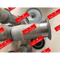 唐纳森空气滤芯P812610日本电王焊机发动机保养三滤配件