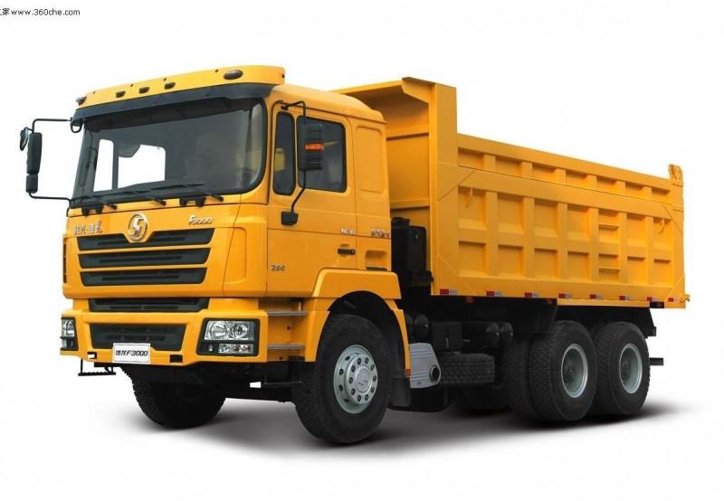 09SX3254DV384德龙F2000