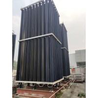 出售L-CNG加气站设备  高压柱塞泵一备一用