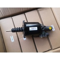 WG9725230041离合器分泵