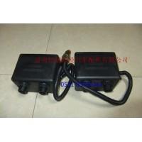 H4502C01003A0举升泵控制器GTL