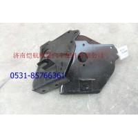 H4502C04001A0电动举升泵支架GTL