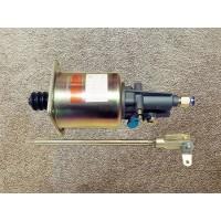 DZ9112230166 离合器助力泵