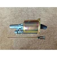 DZ9112230166 离合器分泵