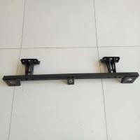 前保支撑焊接总成汉风G7 28WLAM111-03940