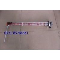 H4381030013A0燃油传感器GTL450L