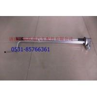 H4381030014A0燃油传感器GTL 700L