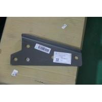 右连接板 WG9925360882