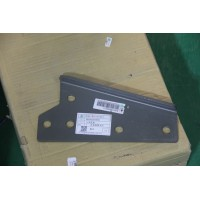 左连接板 WG9925360881