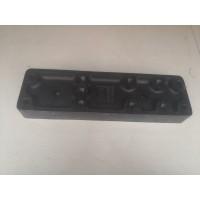 同力钢板导向板/钢板滑轨87029110008