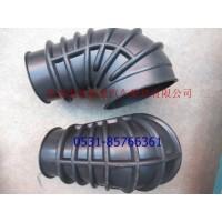 H0119205058A0空滤器出气软管橡胶