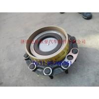 QT469S128-3104300后轮鼓469康迈齿轮油