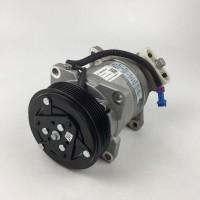 德龙空调压缩机,空压机DZ13241824112