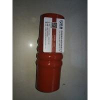 同力中冷器胶管85013030014