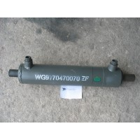 70矿动力缸WG9770470070