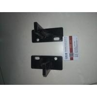 同力选档T型支架85017030012
