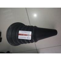 同力换挡杆防尘罩84050016002